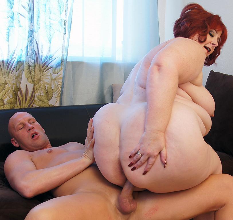 mature-bbw-sex-video-play