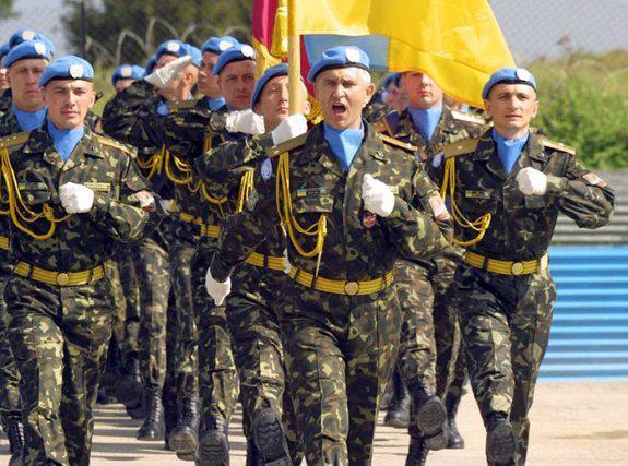 срок службы в армии в двойном размере