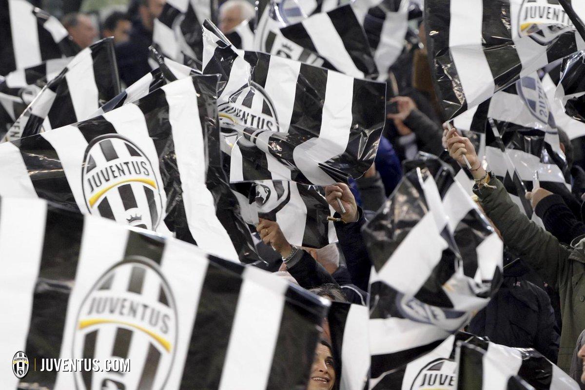 Risultato JUVENTUS VERONA diretta live video gol tempo reale 18 01 2015 Serie A