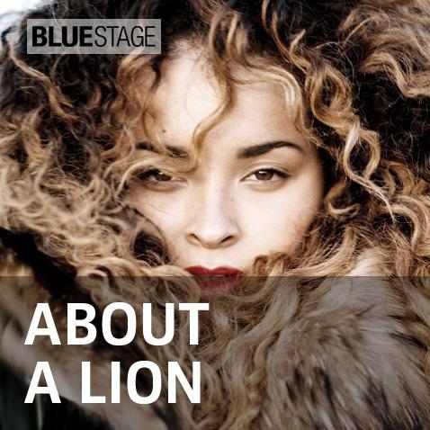 The Lion of West London: An interview with bold & inspiring singer-songwriter @EllaEyre: http://t.co/Wz0AjyCnqr http://t.co/vSNgSd49SO
