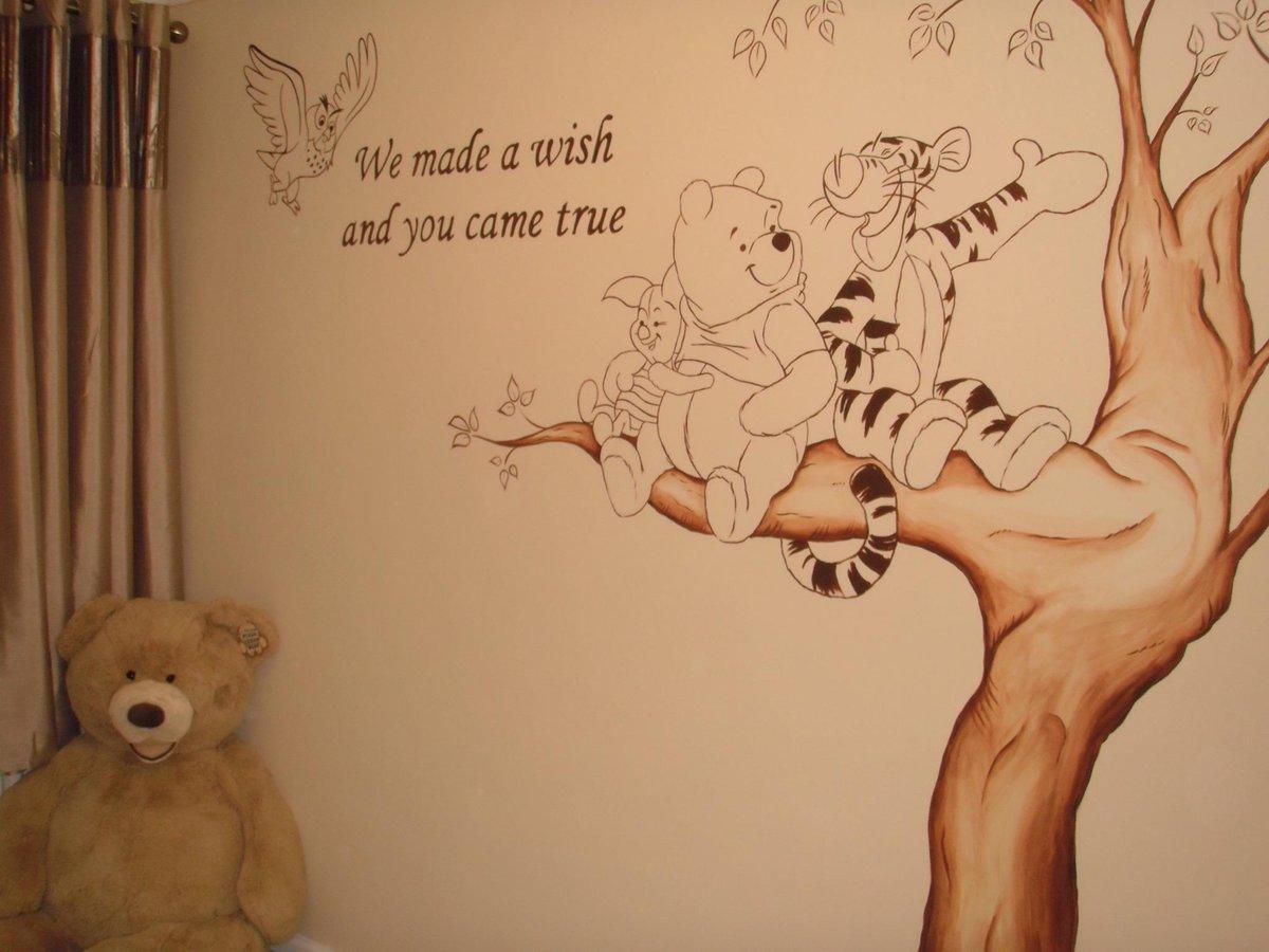 custom murals blog. Black Bedroom Furniture Sets. Home Design Ideas