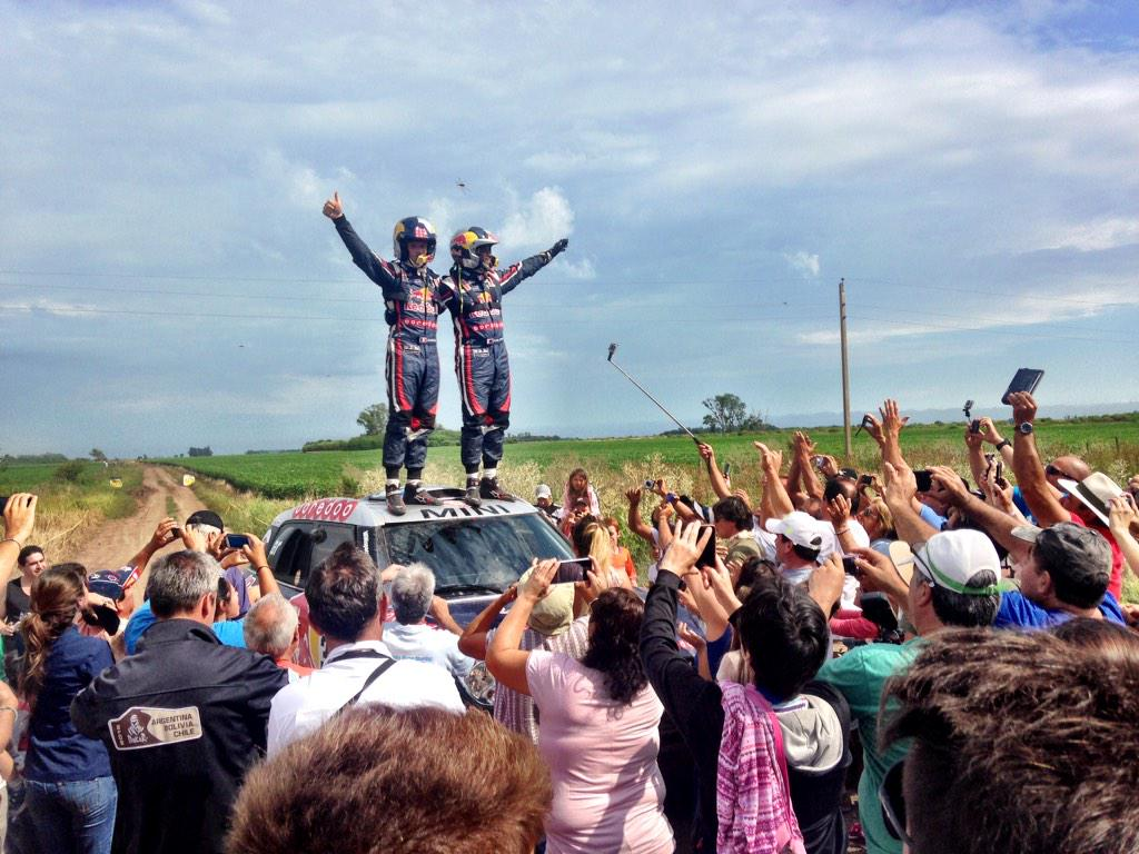 2015 Rallye Raid Dakar Argentina - Bolivia - Chile [4-17 Enero] - Página 11 B7jcpsoIUAEXr_A