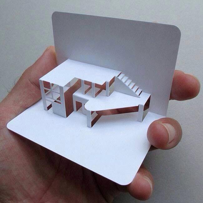Образец карточки учета спецодежды
