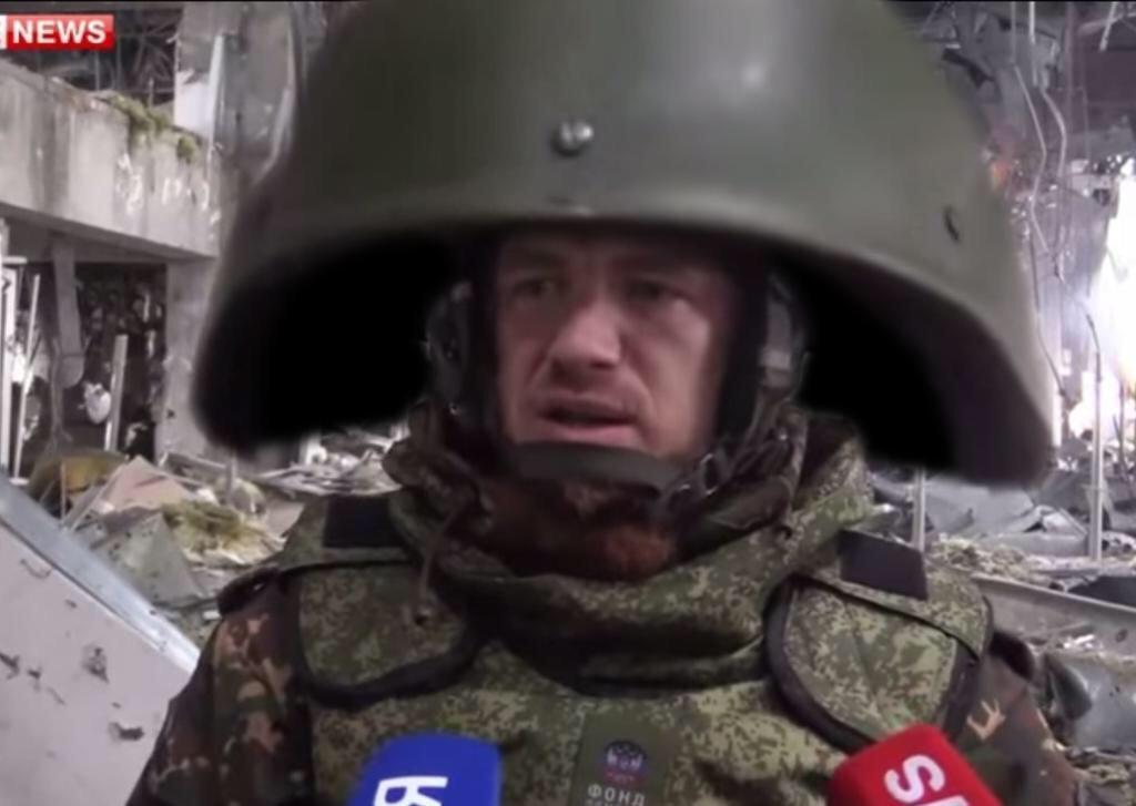 Армия Индонезии успешно испытала украинские БТР - Цензор.НЕТ 8075