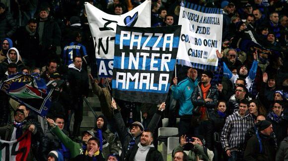 Inter-Sampdoria Diretta Gol Live: Risultato e video in tempo reale (Coppa Italia)