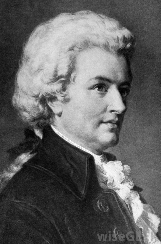 Enjoy #Mozart Violin #Concerto 5:3 on #percussion:  http:// ow.ly/LOpXR  &nbsp;   #Classical #Music #MP3 – arranged 4 fun.<br>http://pic.twitter.com/No5sxUpkBV
