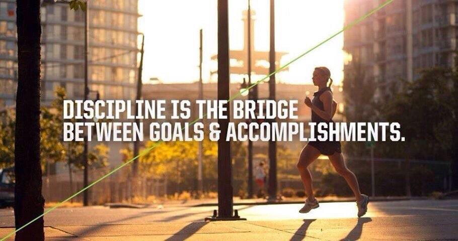 Discipline is the bridge between goals & accomplishment! ~Jim Rohn  @ActionComplete http://t.co/EfolpCpdPl RT @KJWari @JessicaSmithCMC
