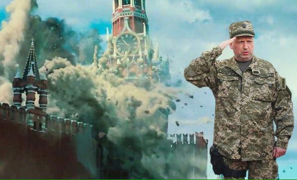 """Боевики обстреляли из """"Градов"""" и минометов 3 села под Мариуполем, - сектор """"М"""" - Цензор.НЕТ 4337"""
