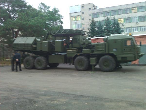 Террористы за день совершили 43 обстрела позиций украинских военнослужащих и населенных пунктов, - пресс-центр АТО - Цензор.НЕТ 3135