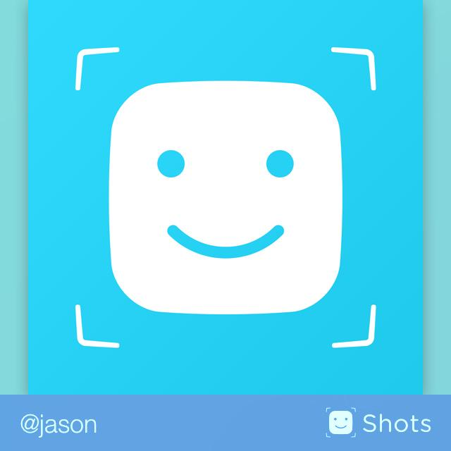 Add me on @shots. My username is jason. http://t.co/6VB3MLYvYm http://t.co/s9Y5LxwdeX