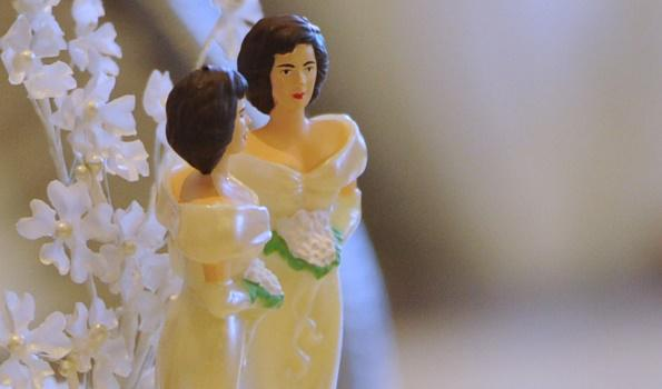gay marriage final The us supreme court might settle the question of gay marriage once and for all for nebraska and every other state with same-sex marriage bans the high court decided friday to take up the.
