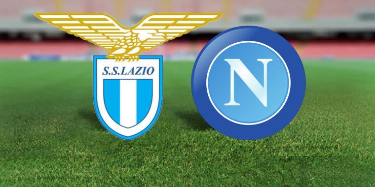 Lazio-Napoli Streaming Rojadirecta