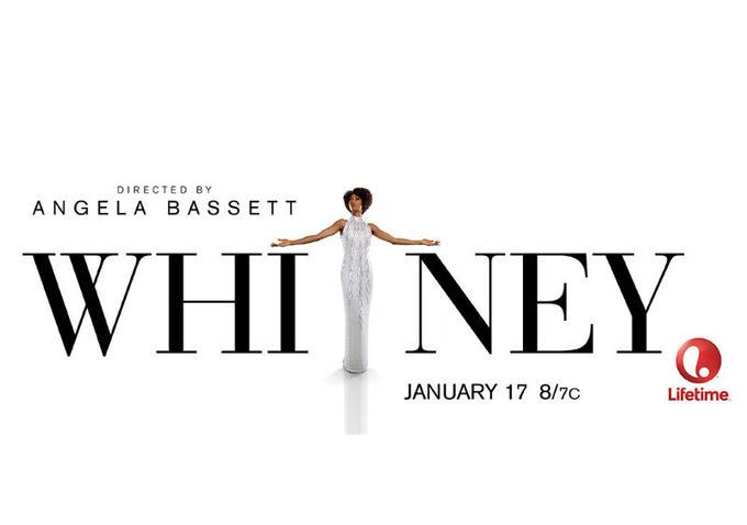 Angela's attention to detail is amazing. RT Congrats to @ImAngelaBassett on her directorial debut of #Whitney! http://t.co/tGhufgVJsa
