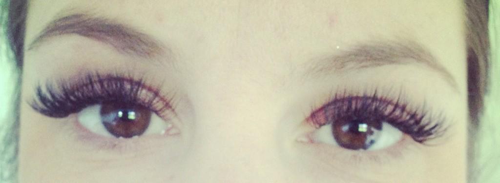Spmu Botox Birmigham On Twitter Achieve Different Looks From