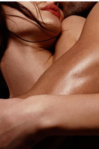 Bad girls club nude photos uncensored