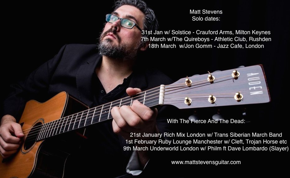Upcoming gigs. If anyone is up for sharing that it would be very much appreciated. Cheers http://t.co/io44BHSzGb