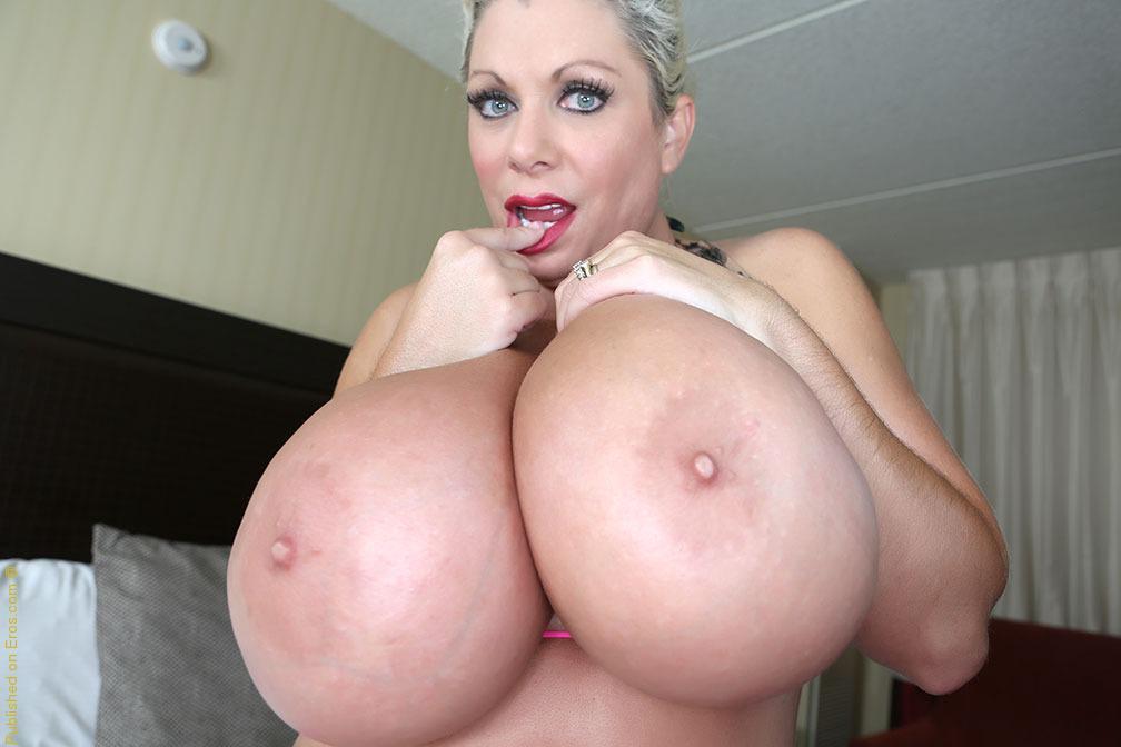 Big Tity Southern Milf 4