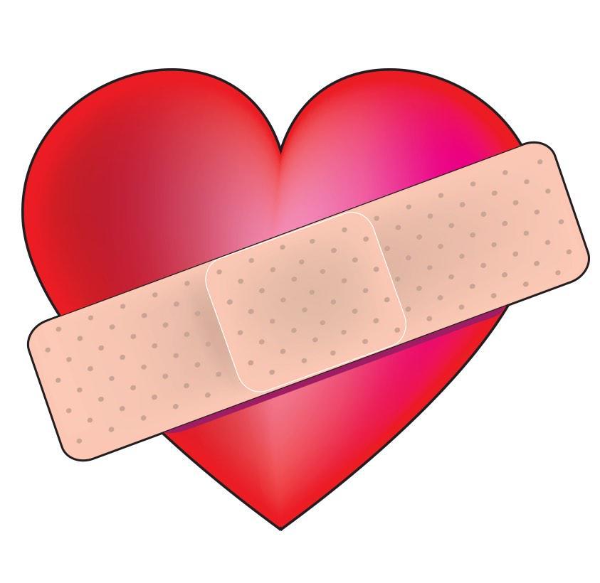 Donde estas corazón. B7p2atTCMAA6r7Y