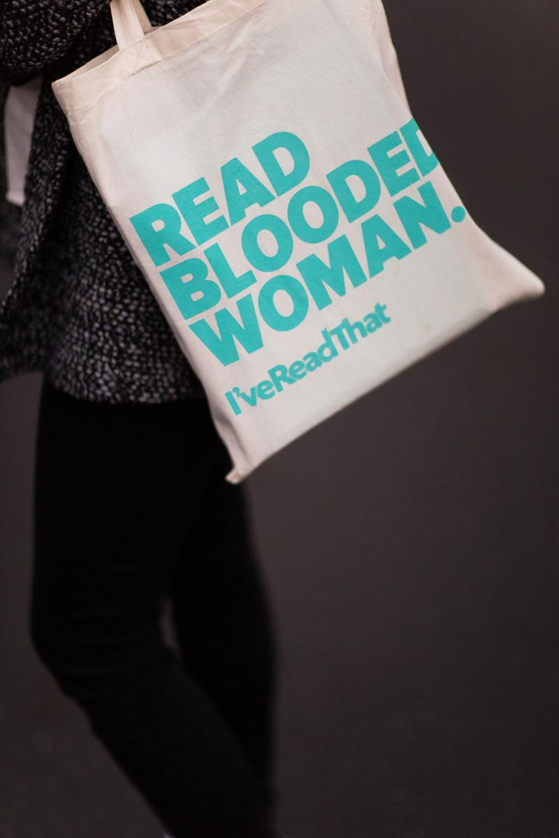 #readbloodedwoman RT & Follow for a chance to win one! http://t.co/d9AZLt83eH