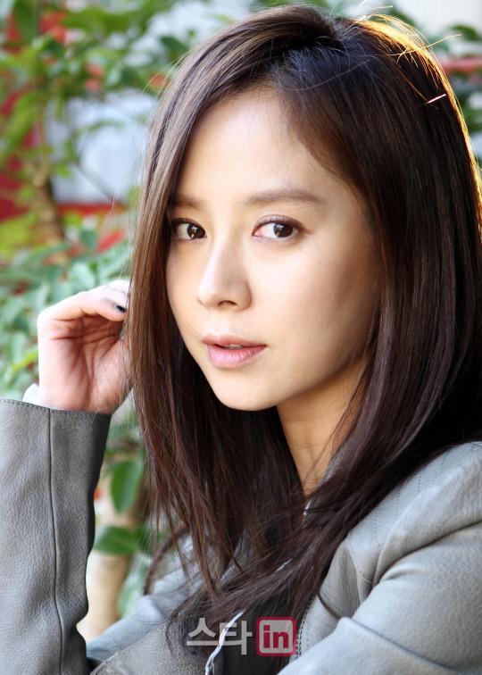 Song ji Hyo rencontres nouvelles 37 année vieil homme datant de 25 ans femme