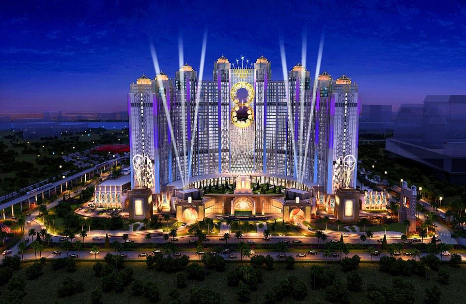 online casino 2019 casinobonusca