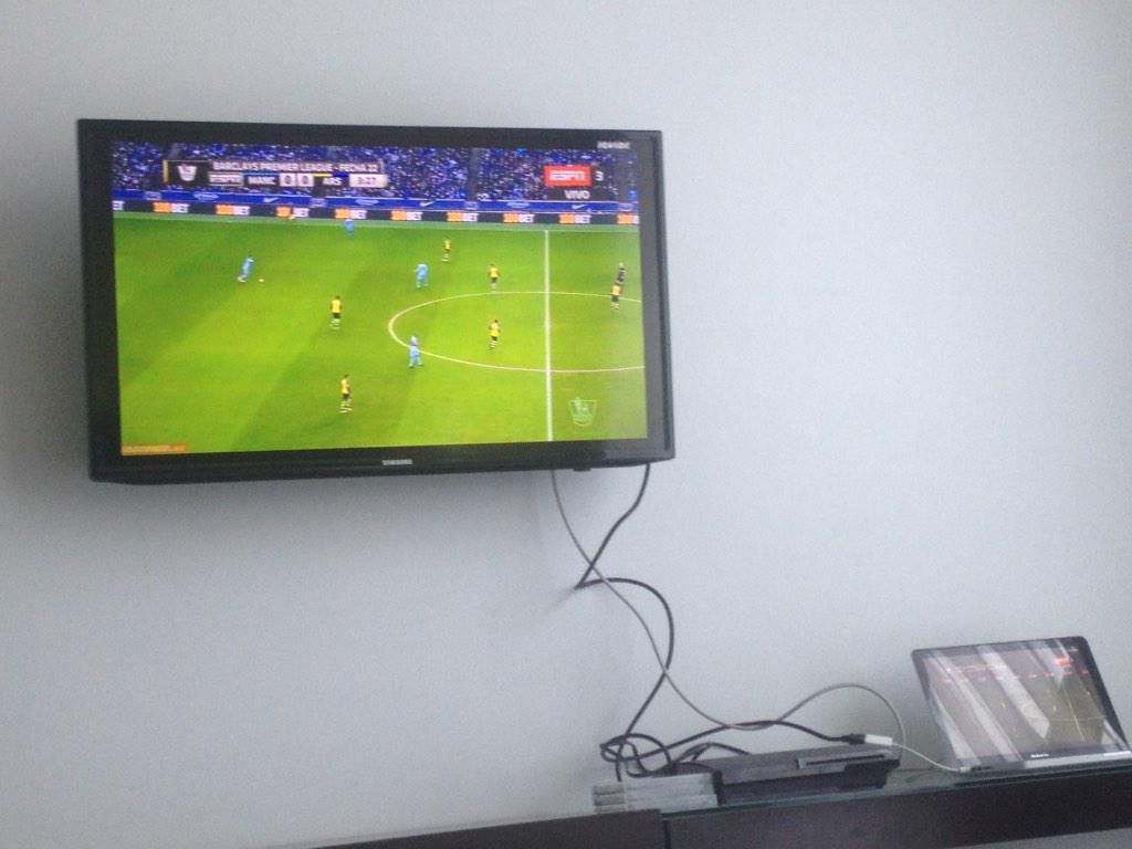 Rojadirecta Udinese-Juventus Milan-Parma streaming calcio gratis