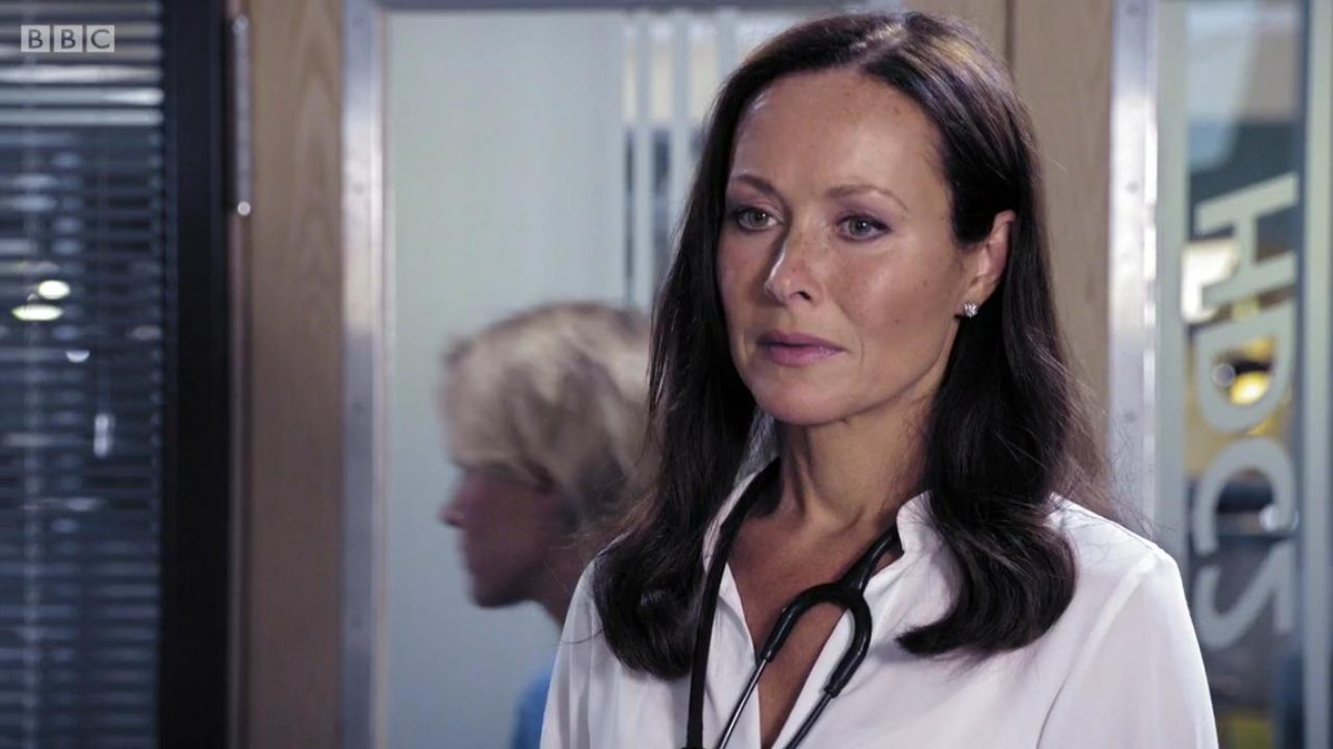 Connie beauchamp nude excellent question