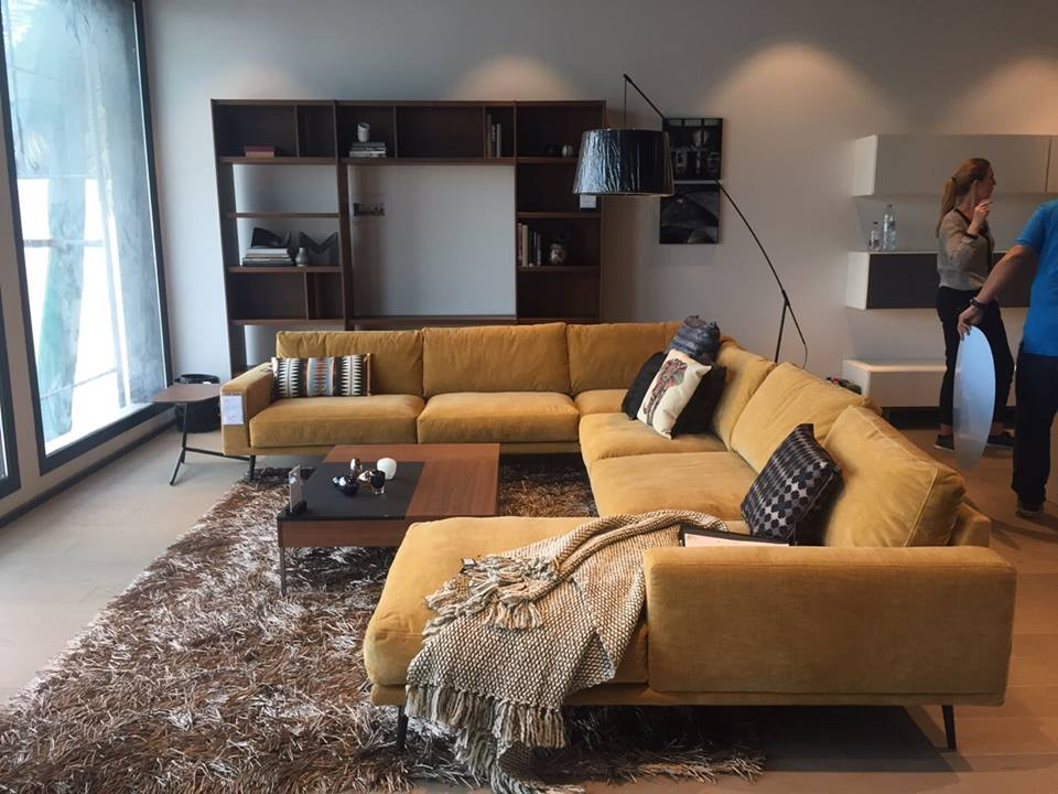 boconcept bahrain on twitter carlton sofa follow us on. Black Bedroom Furniture Sets. Home Design Ideas