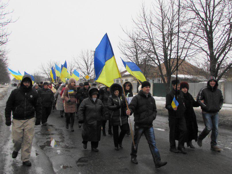 Двухдневное перемирие на Луганщине сорвано: боевики обстреляли ряд населенных пунктов, есть раненые, - Москаль - Цензор.НЕТ 6784