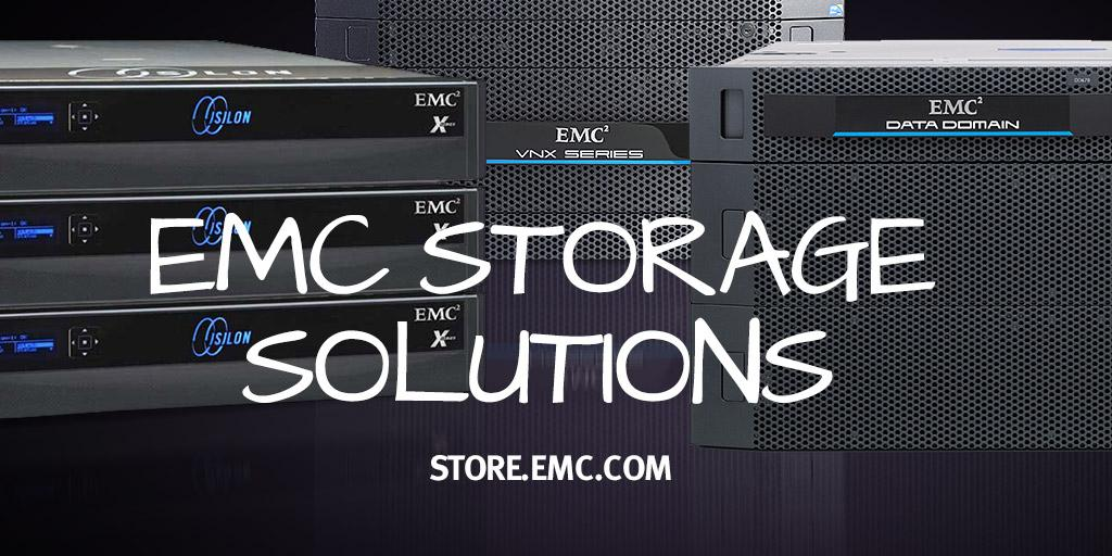 Dell EMC On Twitter New Year New Goals See Tech Specs For EMC New Emc Quote