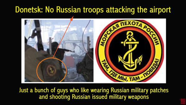 Двухдневное перемирие на Луганщине сорвано: боевики обстреляли ряд населенных пунктов, есть раненые, - Москаль - Цензор.НЕТ 7709