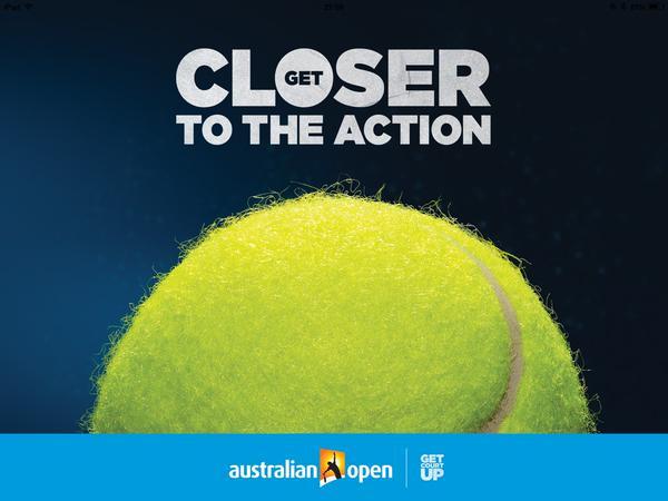 Go to accion Australia
