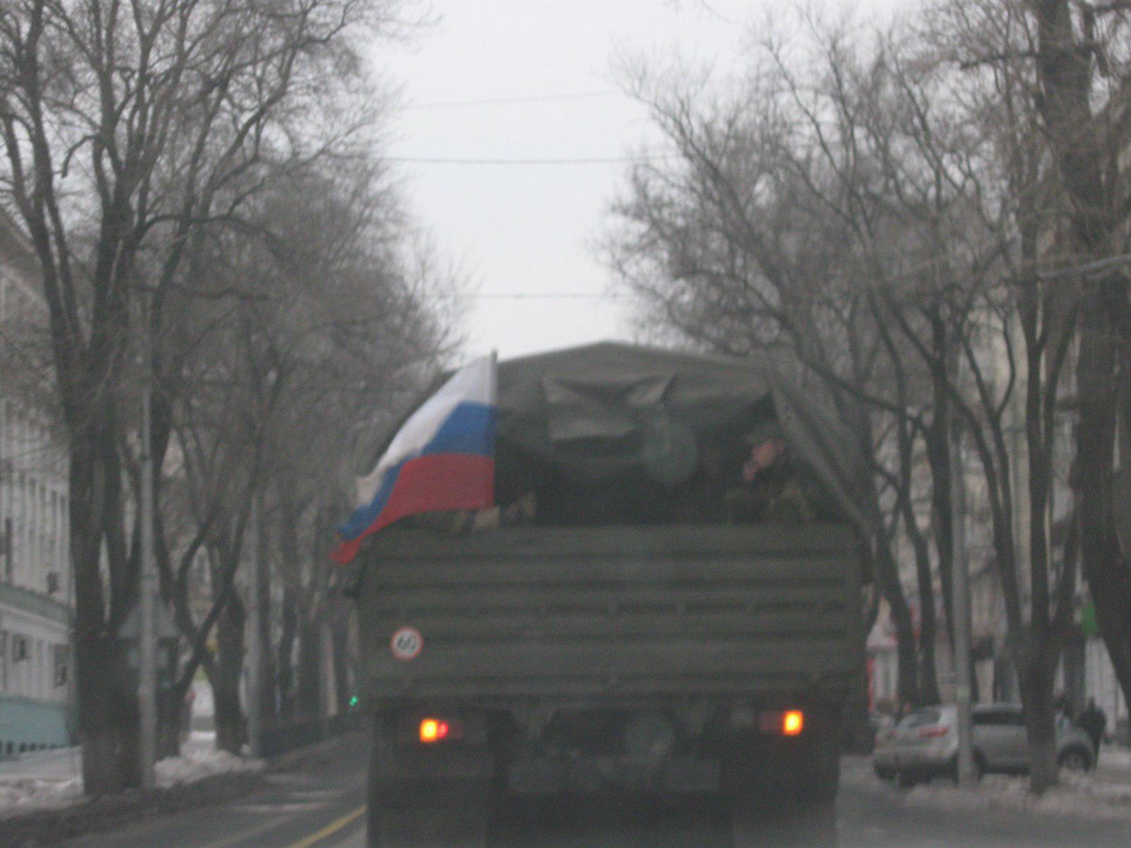 Двухдневное перемирие на Луганщине сорвано: боевики обстреляли ряд населенных пунктов, есть раненые, - Москаль - Цензор.НЕТ 6774