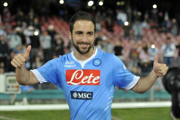 Rojadirecta Napoli Udinese diretta streaming Coppa Italia