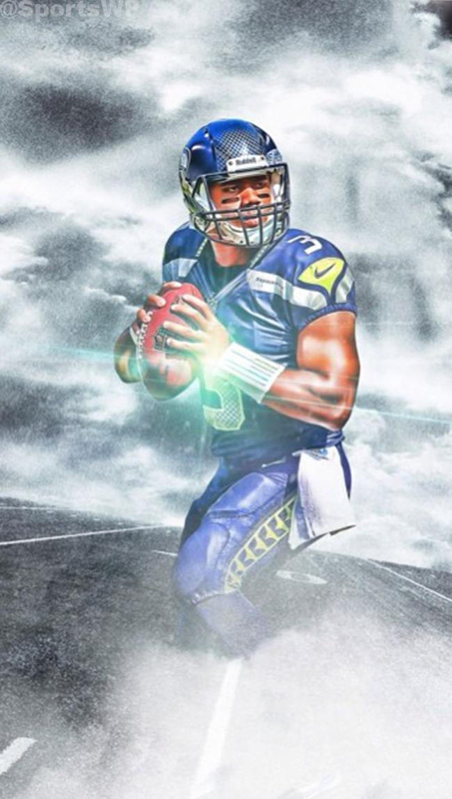 Sports wallpapers on twitter russell wilson wallpapers - Seahawks wallpaper russell wilson ...