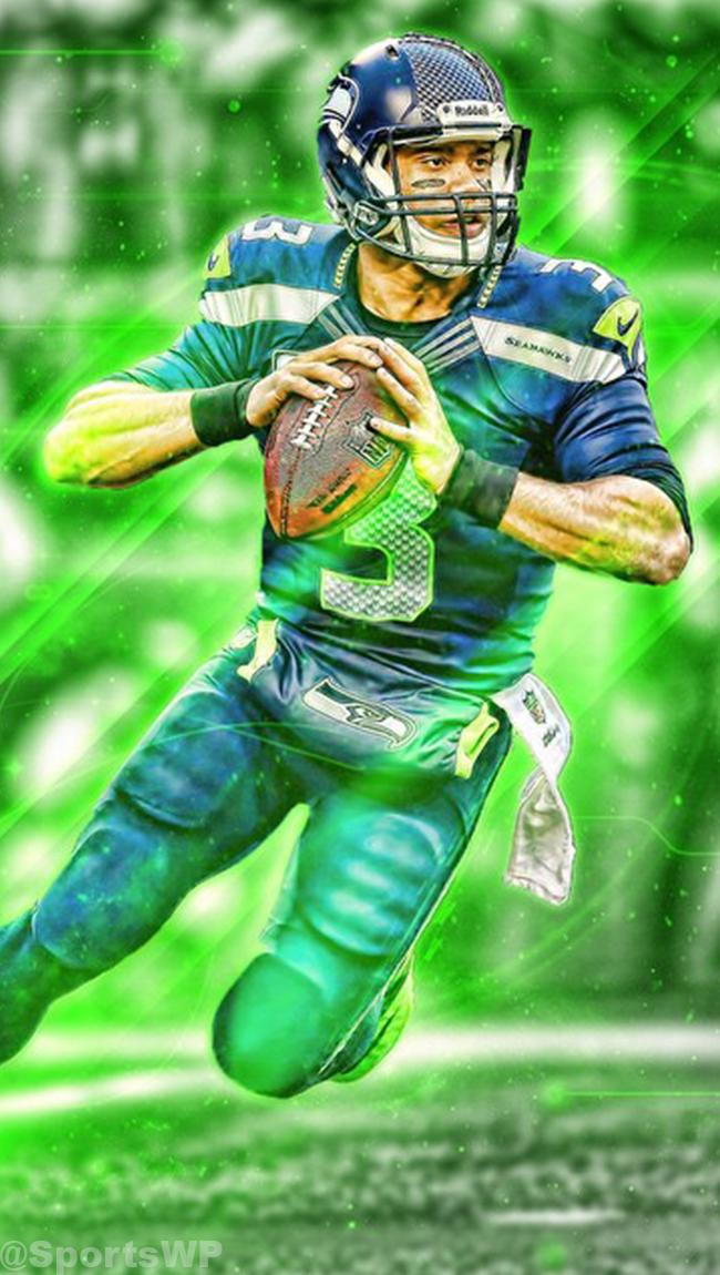 russell wilson wallpaper wallpapers - photo #10