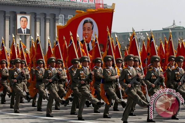 odc enterprise on twitter sekedarinfo negara korea utara adalah satu satunya negara komunis konservatif dari banyak komunis lainnya