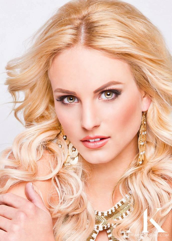 Our new all naturally fierce and gorgeous #MissKentuckyUSA @MissKentuckyUSA @Katie_George05 #missusa #louisville http://t.co/yIFk0Gr4mN