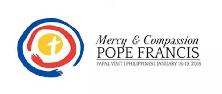 Maraming salamat, Santo Papa, sa pagbisita sa Pilipinas! Mabuhay, Pope Francis! #PopeFrancisPH #DearPopeFrancis http://t.co/LqdNua8TM1