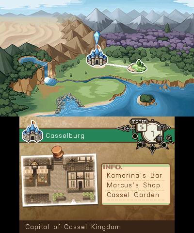 adventure bar story1