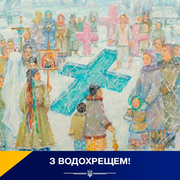Санкции против РФ можно отменять только тогда, когда Москва компенсирует весь нанесенный Украине ущерб, - Кабмин - Цензор.НЕТ 5945