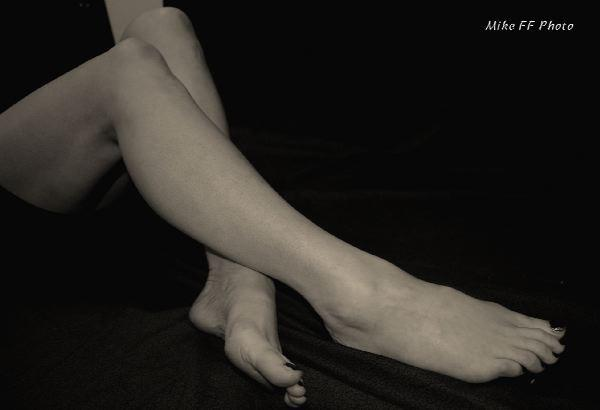 Foot fetish blog posts-3646