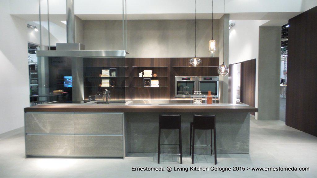 ernestomeda kitchens on twitter ernestomeda at living kitchen cologne 2015 enjoy the pictures. Black Bedroom Furniture Sets. Home Design Ideas