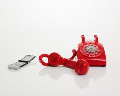 Telecom H3S Wind e Vodafone multate dall'Antitrust