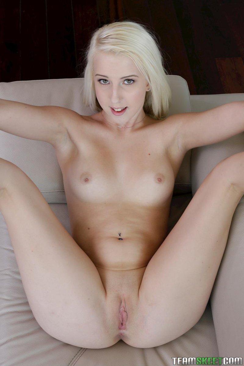 Darcie Belle