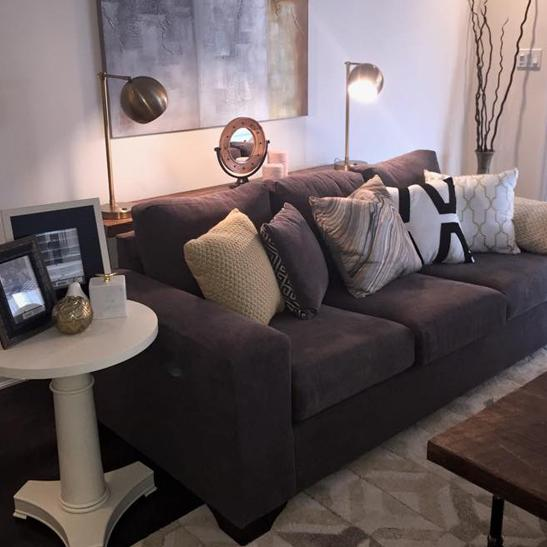 Admirable Leons On Twitter Spotted Our Fava Ii Sofa Looking Andrewgaddart Wooden Chair Designs For Living Room Andrewgaddartcom