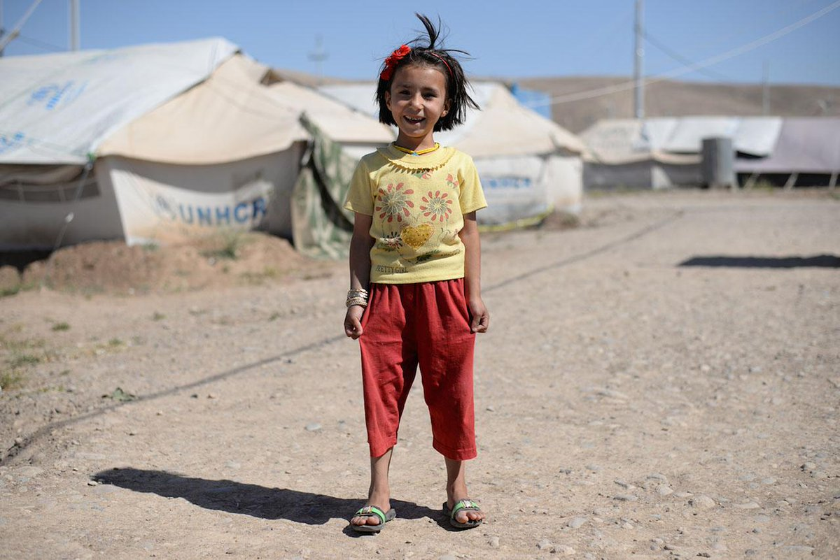 The smallest victims: Portraits of #Syrian children living on the run: http://t.co/58oftELuXJ via @mashable #refugees http://t.co/Va0lBMWbQM