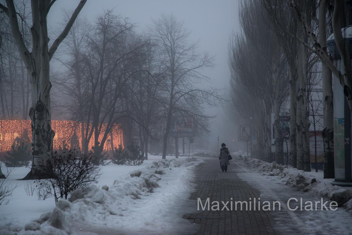 Donbass Liberation War Multimedia - Page 2 B7ua2BwCEAATNV_