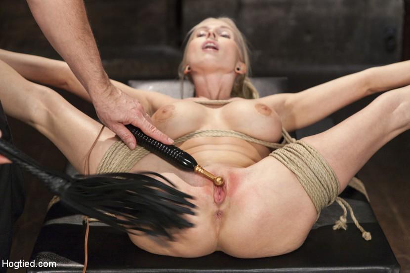 Pics of womens tits-8586