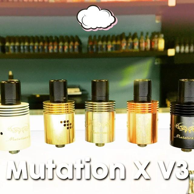 Cloud vape shop : Uhauls near me